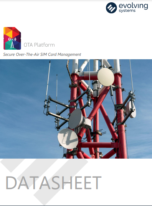 OTA Platform