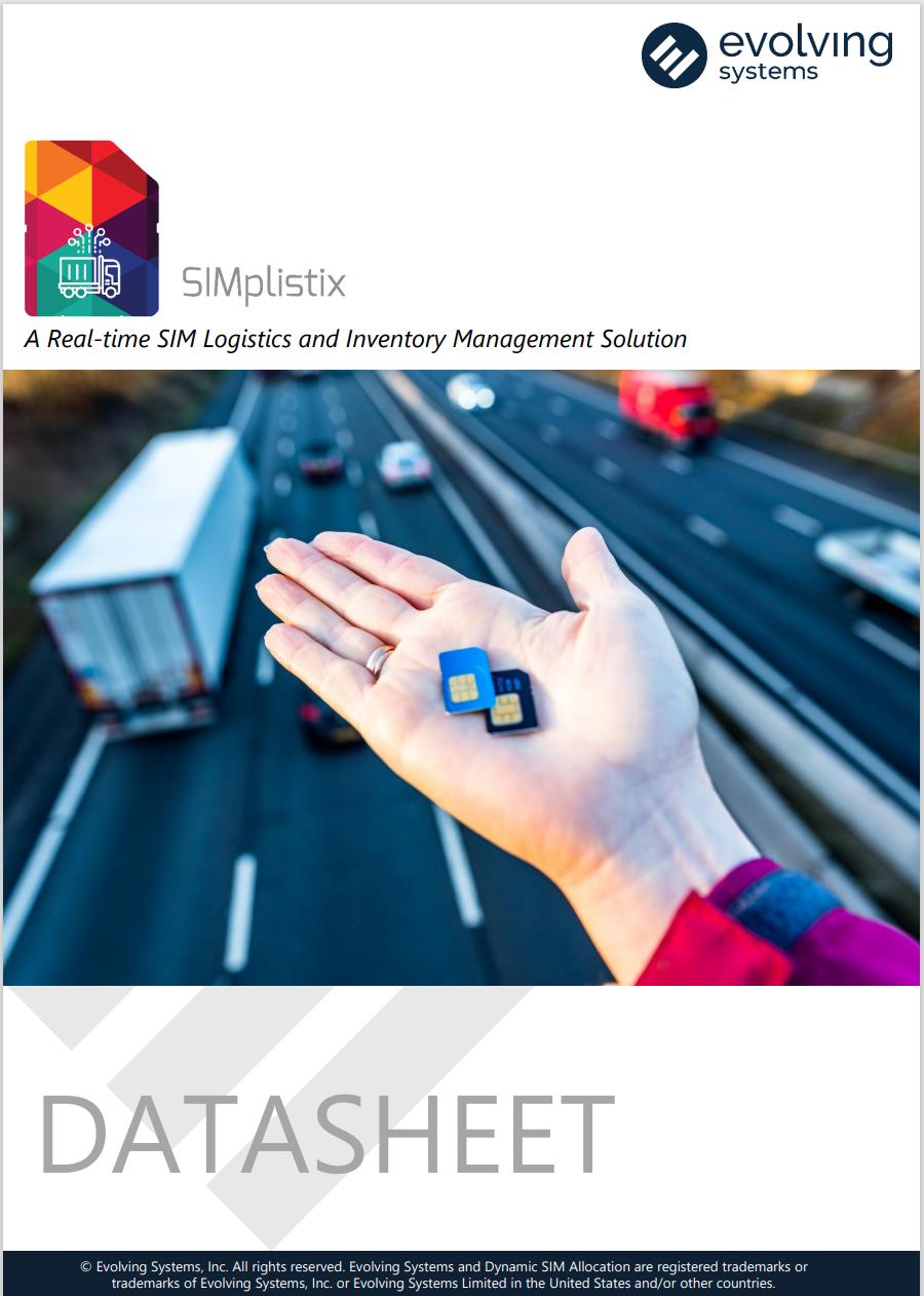SIMplistix PDF Thumbnail
