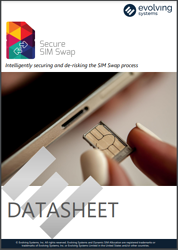 Secure SIM Swap Thumbnail