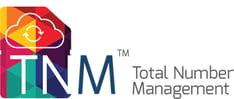 TNM logo
