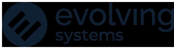 evol-new-logo-1